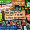 Universalidad e igualdad de los derechos