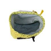 Personaliza tu mochila