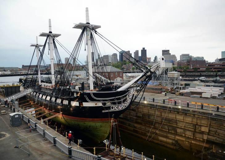 guía completa de Boston y sus atracciones 5