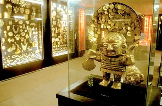 The-Pre-Columbian-Gold-Museum1