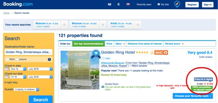 bookingcom.jpg