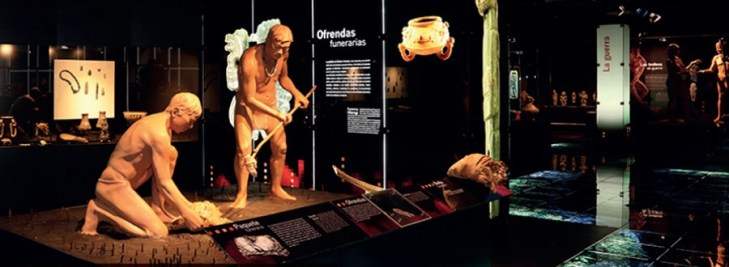 museo-de-jade.jpg
