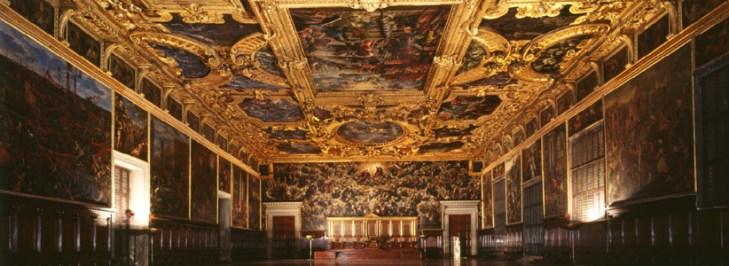 Palazzo-Ducale-sala-Maggior-Consiglio-HOME1