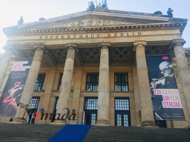atracciones de berlin 5