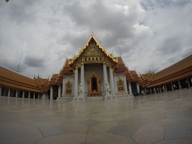 Que ver en Bangkok 4