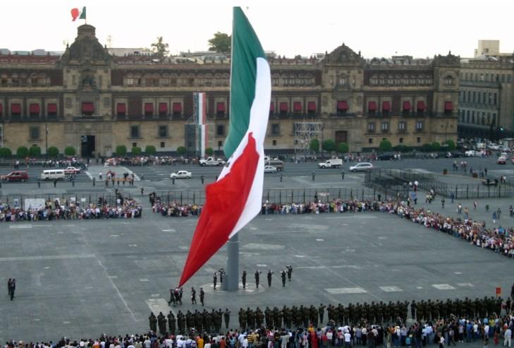 atracciones turísticas de ciudad de México 5