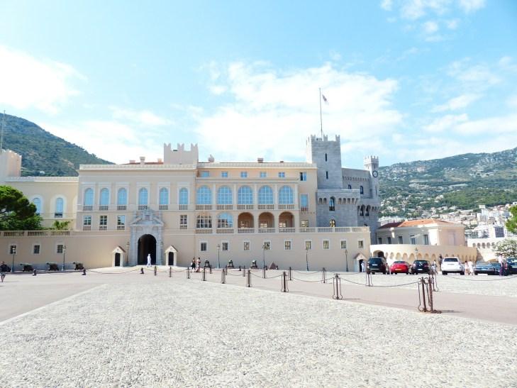 Qué ver en Monaco 11