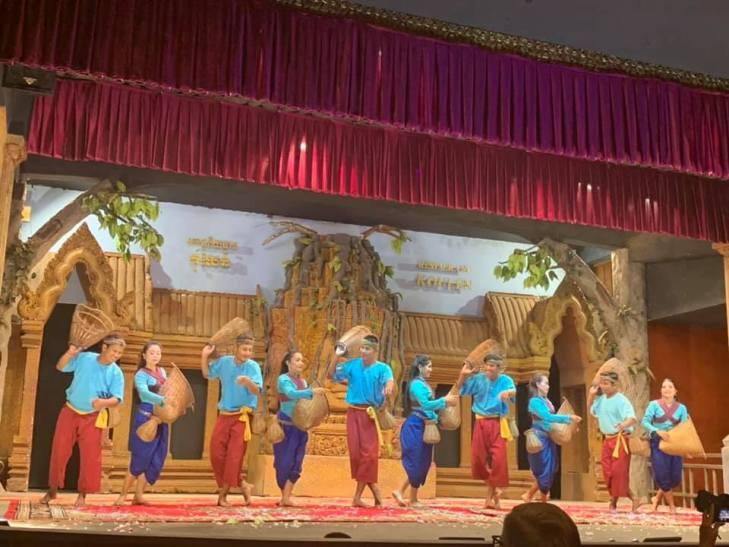 Que hacer en Siem Reap 4