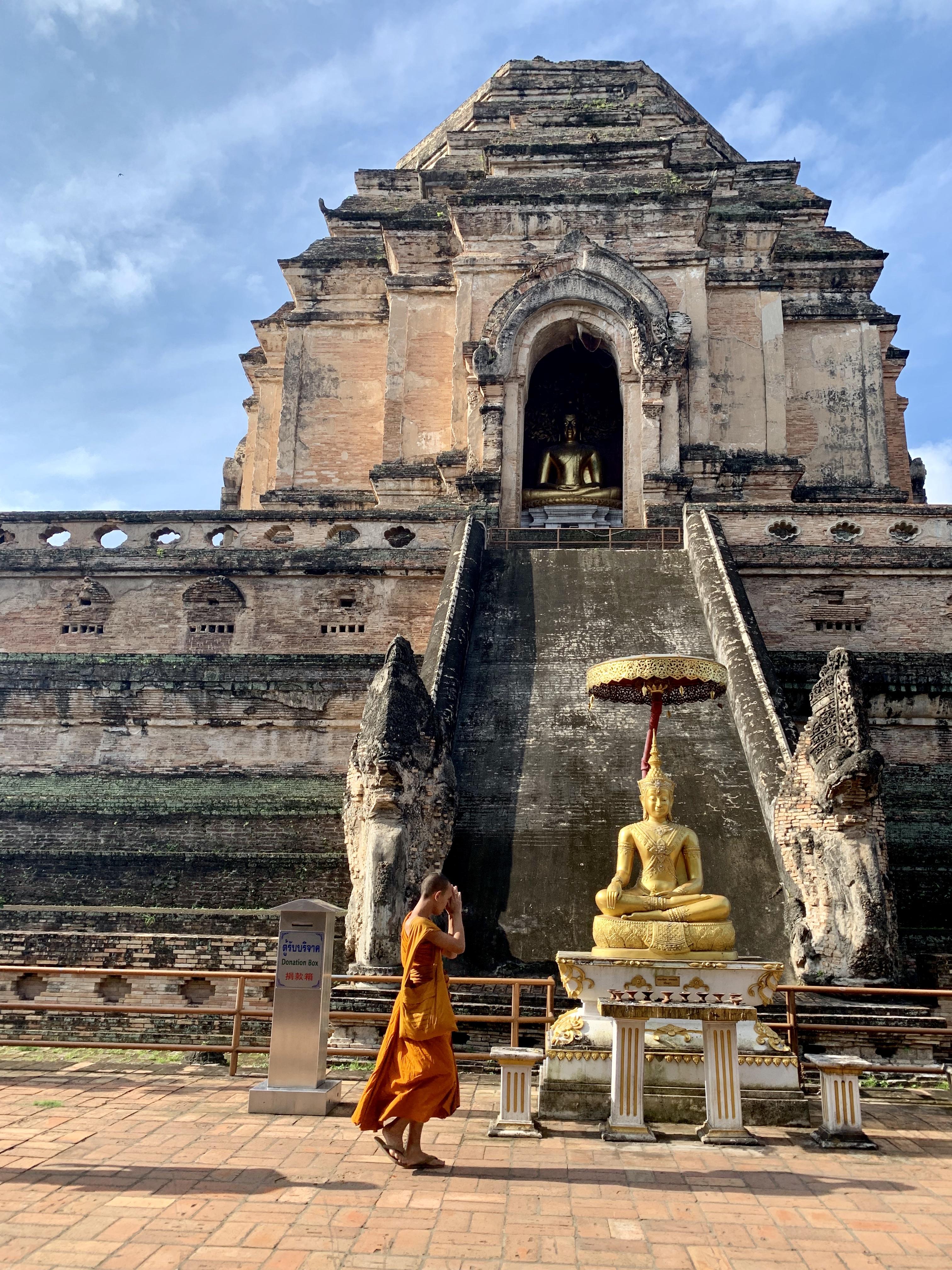 que hacer en Chiang Mai 12