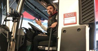 Renault Trucks Akademi