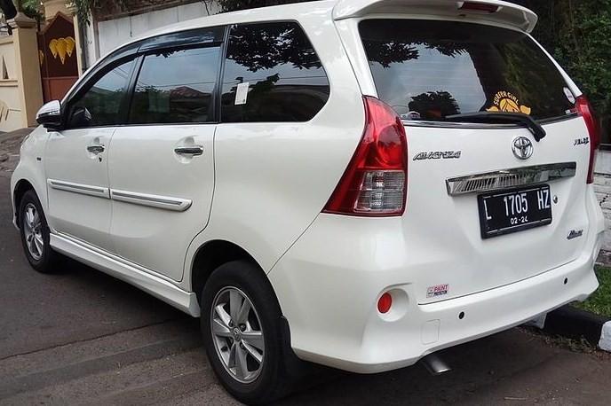 Travel Kediri Surabaya