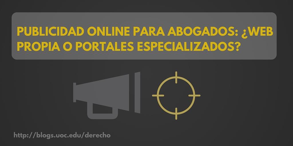 publicidad-web-vs-portal-especializado