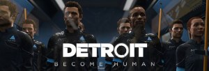 Detroit Hits 1 Million In 2 Weeks