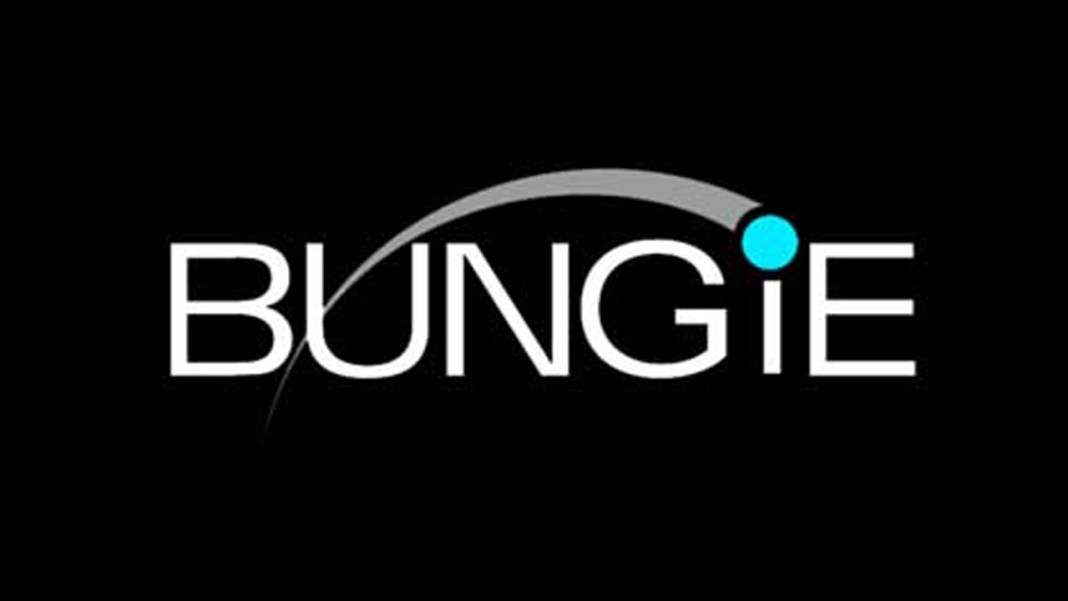 Bungie Announces New Partnership
