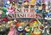 Super Smash Bros. Brawl-TiC