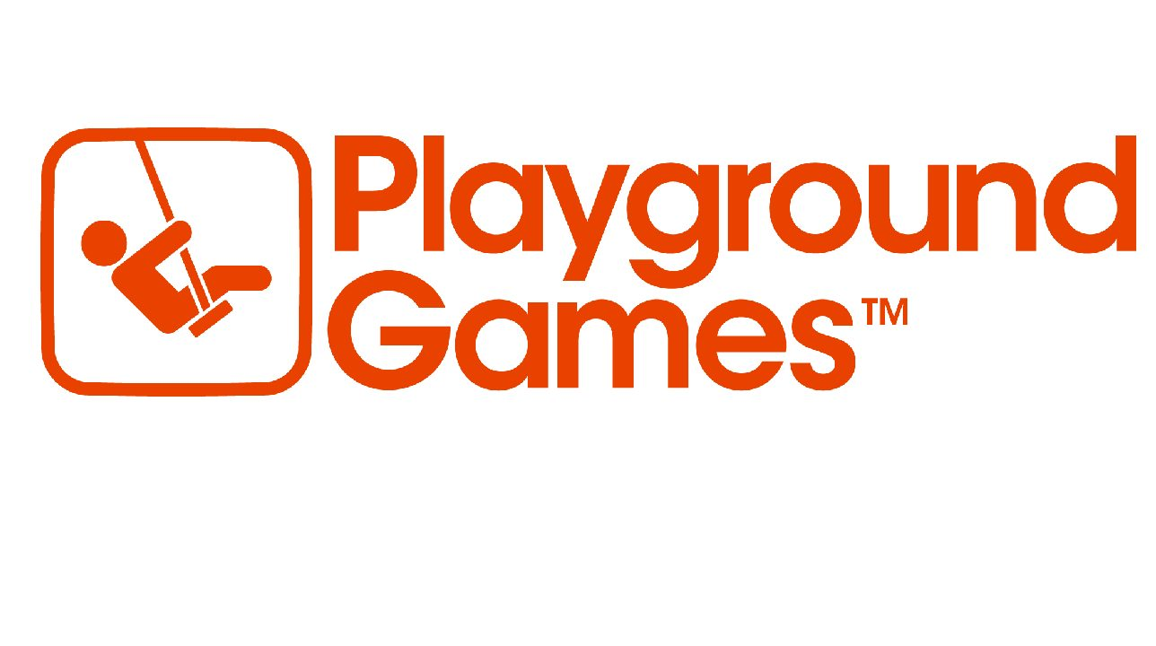 Microsoft May Acquire Playground Games