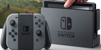 Games That Would Be Amazing on the Nintendo Switch