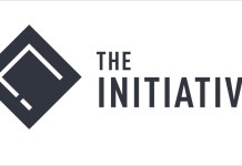 The Initiative Hires