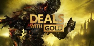 Deals With Gold September 4th - September 11th