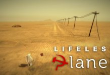 Lifeless Planet-TiC