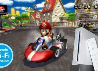 Wii-TiC