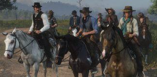 Rockstar Games Employees Speak About Work Culture