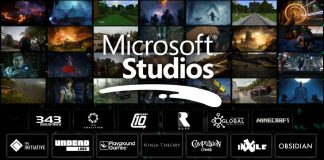 InXile Entertainment and Obsidian Entertainment Have Been Acquired by Microsoft Studios