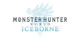 Monster Hunter: World Iceborne Expansion Has Been Announced