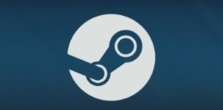 Steam Changes Their Revenue Policy To Attract and Keep Big Studios