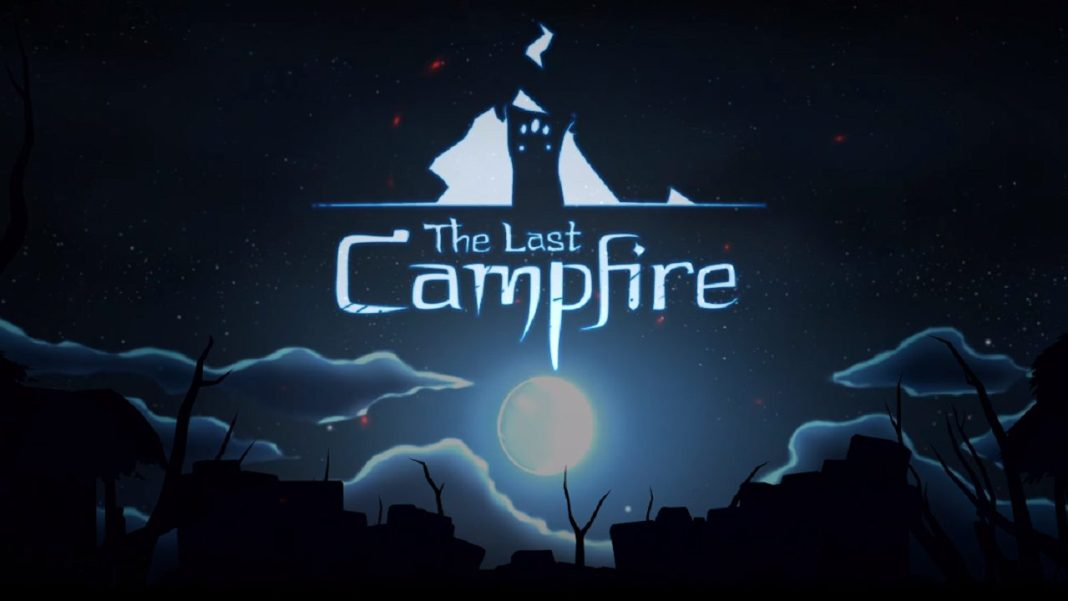The Last Campfire Revealed