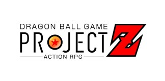 Dragon Ball Project Z-TICGN