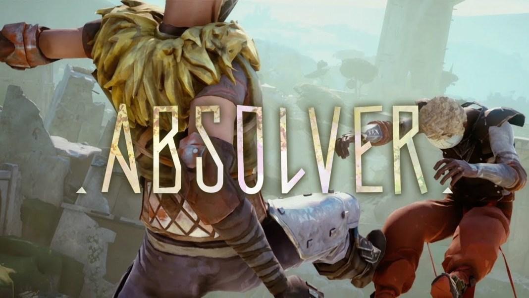 Absolver Xbox Game Pass