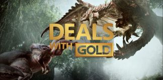 Deals With Gold February 12th - February 19th