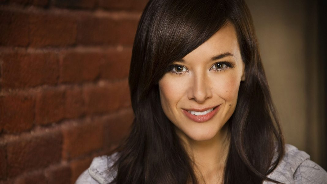 Jade Raymond Joins Google as VP