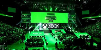 Challenges Xbox Faces in 2019