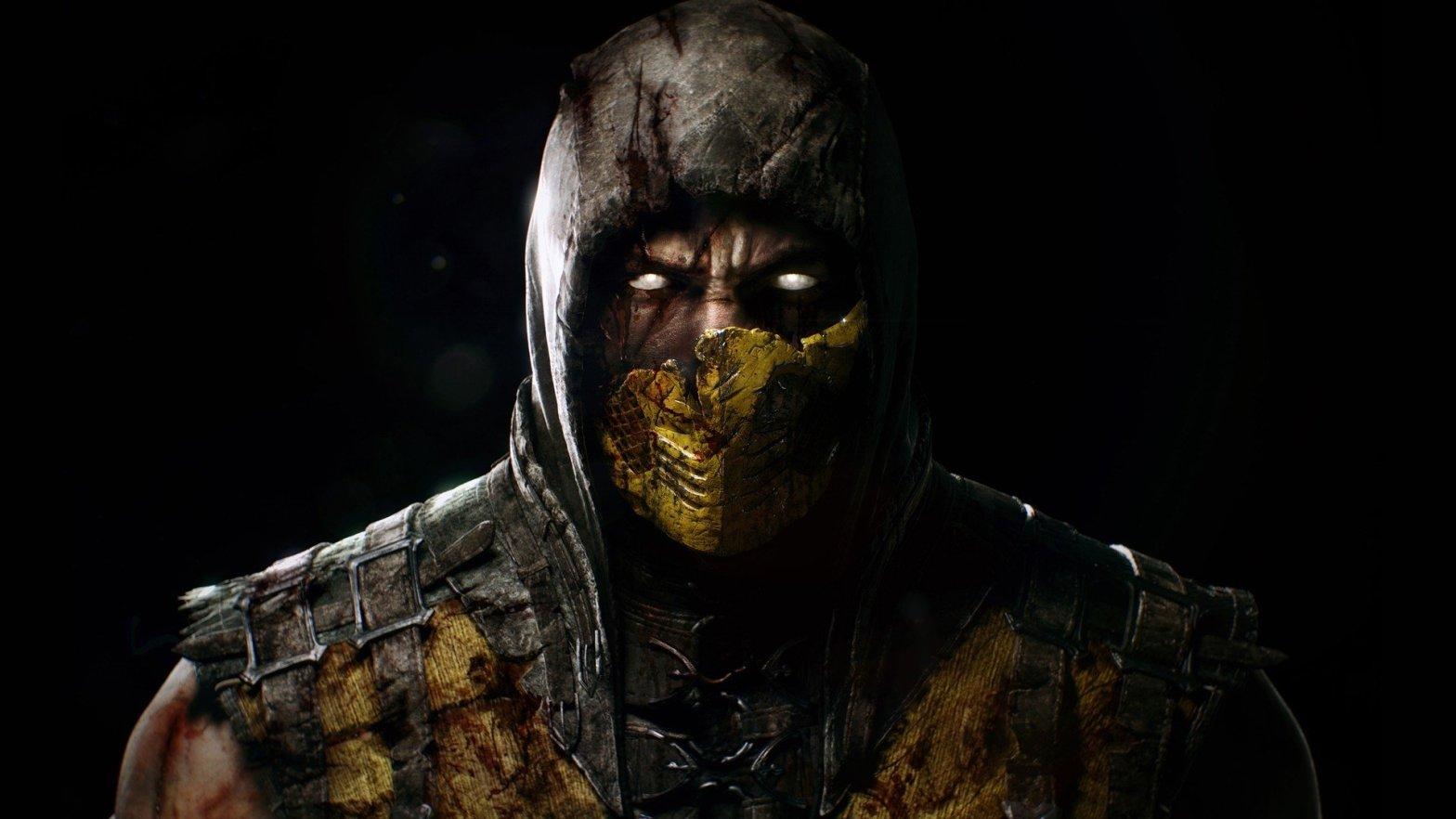 Mortal Kombat X has sold almost 11 million copies
