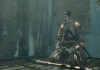 Sekiro: Shadows Die Twice Has Sold 2 Million Copies