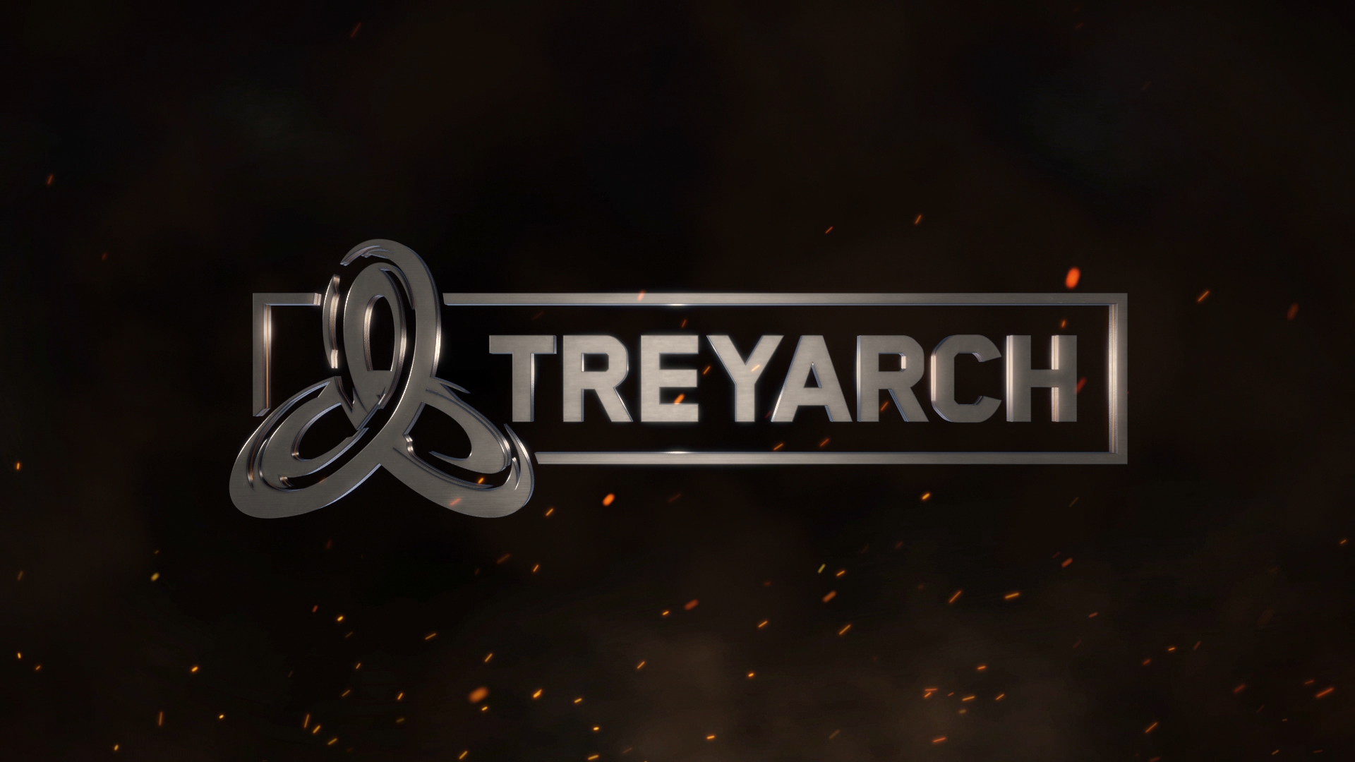 Call Of Duty Black Ops 5 Coming In 2020 From Treyarch