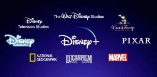 Disney+-TICGN