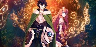 Top 20 Isekai Anime-TICGN