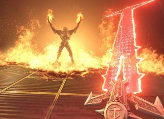 E3 2019 Bethesda Showcase Predictions