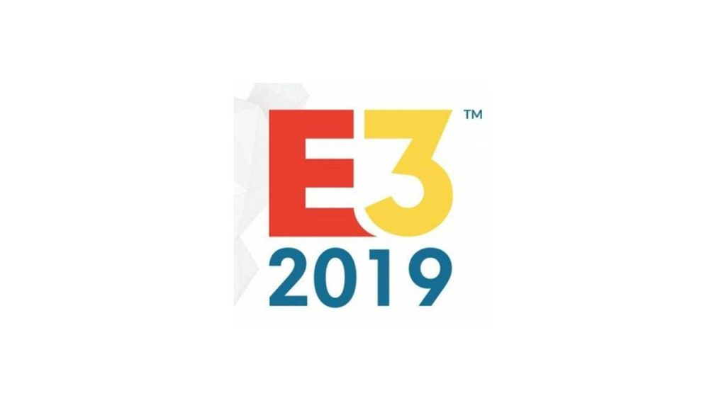 Every E3 2019 Conference Time and Date