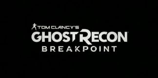 Tom Clancy's Ghost Recon Breakpoint Revealed