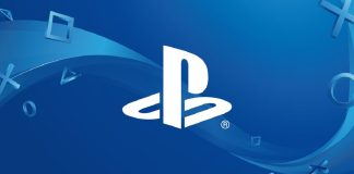 Sony Announces PlayStation Productions to Adapt Games for Movies and TV