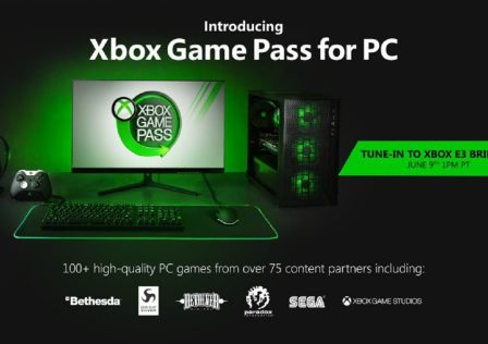 xbox-game-pass-pc-xgs-titles-steam-tic