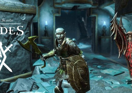 ElderScrollsBlades-TiCGames