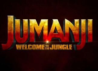 Jumanji-TICGN