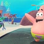 SpongeBob SquarePants: Battle for Bikini Bottom-Rehydrated-TICGN