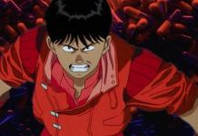 Akira-TICGN