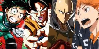 Anime Expansion Program-TICGN